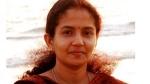 ബാങ്കുകളുടെ സമ്മര്ദ്ദം ജീവനക്കാരെ ആത്മഹത്യയിലേക്ക് നയിക്കുന്നു: കേസെടുത്ത് മനുഷ്യാവകാശ കമ്മീഷന്