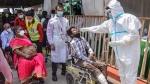 കൊവിഡിന്റെ രണ്ടാം തരംഗം ചത്തീസ്ഗഢില് ആഞ്ഞടിക്കുന്നു; ദിവസേന 100 മരണം, സ്ഥിതി ഗുരുതരം