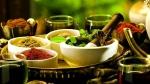 പകർച്ചവ്യാധിയിലെ  ആയുർവേദ സാധ്യതകൾക്ക് പരിഷത്ത് സർട്ടിഫിക്കറ്റ് വേണ്ട: ആയുർവേദ മെഡിക്കൽ അസോസിയേഷൻ