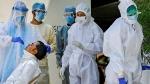 10 ദിവസത്തിനിടെ 1000ല് കൂടുതല് ആരോഗ്യപ്രവര്ത്തകര്ക്ക് കൊവിഡ് പോസിറ്റീവ്, ആശങ്ക ഉയരുന്നു