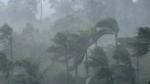 പത്തനംതിട്ടയിലെ നാലു താലൂക്കുകളിലെ ഏഴ് ദുരിതാശ്വാസ ക്യാമ്പുകളിലായി 123 പേരെ പ്രവേശിപ്പിച്ചു