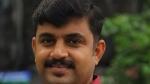സത്യപ്രതിജ്ഞ ചടങ്ങ് യുഡിഎഫ് ബഹിഷ്കരിക്കണം; ആ 500 തെറ്റായ സന്ദേശം- ടിപി അഷ്റഫലി