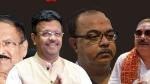 നാരദാ കേസ്: വീണ്ടും നാടകീയത; മന്ത്രിമാര് ഉള്പ്പടേയുള്ള തൃണമൂല് നേതാക്കളുടെ ജാമ്യത്തിന് സ്റ്റേ