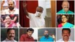 എംബി രാജേഷ് സ്പീക്കർ, എംവി ഗോവിന്ദനും വീണയും റിയാസും ശിവൻകുട്ടിയും മന്ത്രിമാർ