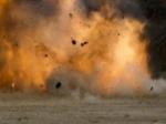 അഫ്ഗാനിസ്ഥാനില് സ്കൂളിന് സമീപത്ത് സ്ഫോടനം; വിദ്യാര്ത്ഥികള് ഉള്പ്പടെ 25 പേര് കൊല്ലപ്പെട്ടു