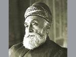 ടാറ്റാ ഗ്രൂപ്പ് സ്ഥാപകൻ ജാംഷഡ്ജി നുസർവാൻജി നൂറ്റാണ്ടിലെ ഏറ്റവും മികച്ച ജീവകാരുണ്യ പ്രവർത്തകൻ
