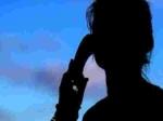 സ്ത്രീധന പരാതികൾ: നോഡൽ ഓഫീസർ നിശാന്തിനിക്ക് ഒരു ദിവസം ലഭിച്ചത് 108 പരാതികൾ