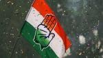 കോണ്ഗ്രസില് ചേരാന് തയ്യാറായി ഗോവന് എംഎല്എ: ബിജെപിക്ക് കനത്ത തിരിച്ചടി