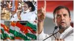 12 സംസ്ഥാനങ്ങളില് മോദിക്ക് എതിരാളി രാഹുല് ഗാന്ധി, മമത പിന്നില്, പവാര് കളത്തിലില്ല, സര്വേ ഇങ്ങനെ