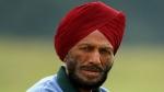 ഇന്ത്യൻ അത്ലറ്റിക് ഇതിഹാസം മിൽഖാ സിംഗ് 91 അന്തരിച്ചു
