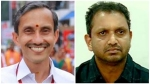 ബിജെപിയില് തല മാറും; എംടി രമേശ് അധ്യക്ഷന്? കെ സുരേന്ദ്രന് മുഖം കൊടുക്കാതെ മോദിയും അമിത് ഷായും