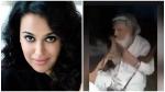 ഗാസിയാബാദ് മര്ദ്ദനം; നടി സ്വര ഭാസ്കറിനെതിരെ പരാതി, രണ്ടു പ്രതികള് കൂടി അറസ്റ്റില്