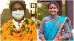 ആലത്തൂർ സംഭവം: ലോക്സഭാ സ്പീക്കർക്ക് പരാതി നൽകി: രമ്യ ഹരിദാസ്  വൺ ഇന്ത്യയോട്