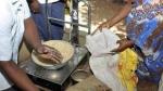റേഷൻ വിതരണം:മുൻഗണനാ കാർഡുകളുടെ പരിധിയിൽ കൂടുതൽപേരെ ഉൾപ്പെടുത്തണം, കേന്ദ്രത്തിന് കത്തയച്ച് മന്ത്രി