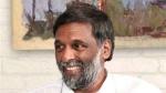മോഹനൻ വൈദ്യർ കോവിഡ് ബാധിതനായിരുന്നു; പ്രോട്ടോക്കോൾ പ്രകാരം മൃതദേഹം സംസ്കരിക്കും