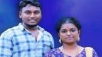 മമത ബാനർജി വിവാഹം കഴിക്കുന്നത് സോഷ്യലിസത്തെ, സാക്ഷികളായി കമ്മ്യൂണിസവും ലെനിനിസവും