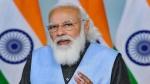 'ഒരു ലോകം, ഒരു ആരോഗ്യം'; ജി 7 ഉച്ചകോടിയിൽ പ്രധാനമന്ത്രിയുടെ സന്ദേശം, പിന്തുണച്ച് ജര്മ്മൻ ചാന്സലർ