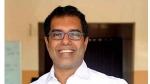 കേരളം മറ്റൊരു സിറിയ ആകും: മതപ്രമാണിമാർക്ക് ദേശസ്നേഹമില്ല: എപി അബ്ദുള്ളക്കുട്ടി