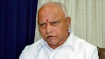 തീരുമാനം'ഇന്ന് രാത്രിയോ നാളെയോ' ഉണ്ടാകും: എപ്പോൾ വേണമെങ്കിലും രാജിവെക്കാൻ തയ്യാറെന്ന് യെഡിയൂരപ്പ