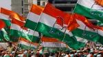 അസം കോൺഗ്രസിന്റെ തലപ്പത്ത് ഭൂപൻ ബോറ: പിന്നിൽ മൂന്ന് വർക്കിംഗ് പ്രസിസന്റുമാർ, അടിമുടി പൊളിച്ചെഴുതി കോൺഗ്രസ്
