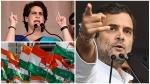 ഗോവ, ഒഡീഷ, മധ്യപ്രദേശ്, രാഹുലിന്റെ അഴിച്ചുപണി വരുന്നു, ടാര്ഗറ്റ് 2022 പ്രഖ്യാപിച്ച് കോണ്ഗ്രസ്