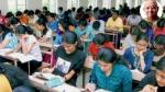 അഖിലേന്ത്യാ മെഡിക്കൽ പ്രവേശനം: ഒബിസിയ്ക്ക് 27 ശതമാനം സംവരണം നടപ്പാക്കി കേന്ദ്രം