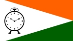 എന്സിപിയില് പിസി ചാക്കോയ്ക്ക് എതിരെ അതൃപ്തി ശക്തം: പാര്ട്ടി വിട്ട് നേതാവ്