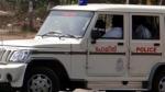 കുണ്ടറ പീഡനശ്രമം: പരാതി കൈകാര്യം ചെയ്യുന്നതിൽ പോലീസിന് വീഴ്ചയെന്ന് അന്വേഷണ റിപ്പോർട്ട്