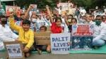 Today's News Live: ദില്ലിയില് പെണ്കുട്ടി ബലാത്സംഗത്തിനിരയായി കൊല്ലപ്പെട്ട സംഭവം; പ്രതിഷേധം കനക്കുന്നു