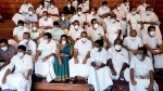 Today's News Live: കോട്ടയത്തെ ആത്മഹത്യ: അടിയന്തര പ്രമേയത്തിന് അനുമതിയില്ല, സഭ വിട്ട് പ്രതിപക്ഷം