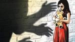 ദില്ലിയിൽ 9 വയസ്സുകാരിയെ പീഡിപ്പിച്ച് കൊലപ്പെടുത്തിയ സംഭവം: അന്വേഷണം ക്രൈംബ്രാഞ്ചിന് കൈമാറി