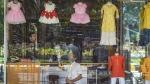 നിയന്ത്രണത്തിന് പുതിയ രീതി; ലോക്ക്ഡൗൺ ഇളവുകളും സംസ്ഥാനത്തെ കോവിഡ് സാഹചര്യവും