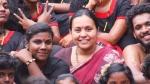 സൗജന്യ ചികിത്സയിലും നമ്പർ വൺ, കേരളത്തിന് 3 ദേശീയ പുരസ്കാരങ്ങള്