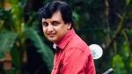 കൊവിഡ് കാലത്ത് ഡിജിറ്റല് വിദ്യാഭ്യാസ രംഗത്തെ മാതൃകയായി കേരളം, കൂട്ടായ്മയുടെ വിജയമെന്ന് റിയാസ്