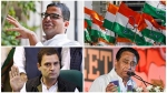 കോണ്ഗ്രസിന്റെ പ്രശ്നം തിരിച്ചറിഞ്ഞ് പ്രശാന്ത്, പരിഹരിക്കേണ്ടത് 3 കാര്യം, എളുപ്പമല്ല, രാഹുല് വരണം