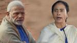 ഭബാനിപൂരില് മമതയെ ബിജെപി പൂട്ടുമോ: 2019 ല് ടിഎംസി ഞെട്ടിയ മണ്ഡലം, ഗുജറാത്തികളും മാര്വാരികളും