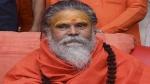 നരേന്ദ്രഗിരിയുടെ മരണം: മുഖ്യപ്രതി ആനന്ദ് ഗിരി അറസ്റ്റിൽ, അന്വേഷണത്തിന് പ്രത്യേക സംഘമെന്ന് എഡിജിപി