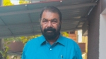 കലാകാരന്മാരുടെ ആവിഷ്കാര സ്വാതന്ത്ര്യം തടയാനുള്ള ഒരു നീക്കവും ഉണ്ടാകില്ല, വിവാദ സർക്കുലർ പിൻവലിച്ചു