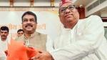 യുപിയില് ട്വിസ്റ്റുകളുടെ പൂരം; നിഷാദ് പാര്ട്ടി ബിജെപിക്കൊപ്പം, ബിഎസ്പി നേതാക്കള് എസ്പിയിലേക്ക്