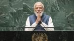 മൻ കി ബാത്: ലോക നദീ ദിനത്തിൽ നദികളെ സംരക്ഷിക്കുന്നവരെ പ്രശംസിച്ച് മോദി, ഖാദി ഉൽപ്പന്നങ്ങൾ വാങ്ങാൻ ആഹ്വാനം