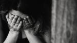 രാത്രി വീട്ടിലേക്ക് മടങ്ങിയ യുവതിയെ കാറിൽ വെച്ച് ബലാത്സംഗം ചെയ്തു; ഊബർ ഡ്രൈവർ അറസ്റ്റിൽ