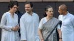 ജിതിനെ പൂട്ടാന് ജിതേന്ദ്ര, സെെബറിടം പിടിക്കാന് ജനതാ റിപ്പോര്ട്ടര്, കോണ്ഗ്രസ് പ്ലാന് ഇങ്ങനെ