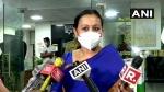 ഡെങ്കിപ്പനിയിൽ ആശങ്കവേണ്ടെന്ന് ആരോഗ്യമന്ത്രി; കൊവിഡ് വാക്സിനേഷൻ 90 ശതമാനം