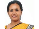 സംസ്ഥാനത്ത് കോവിഡ് ബാധിച്ച് 41 ഗര്ഭിണികള് മരിച്ചു; രോഗം ബാധിച്ച് 149 ആത്മഹത്യ ചെയ്തു: മന്ത്രി