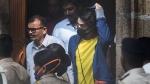 ആര്യന് ഖാന് ജയിലില് കൗണ്സിലിംഗ്, എന്സിബി മാത്രമല്ല, സമീര് വാംഖഡെയോട് താരപുത്രന് പറഞ്ഞത് ഇങ്ങനെ