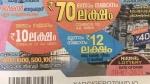 Nirmal Lottery NR-246 Result: നിർമ്മൽ ലോട്ടറി എൻആർ -246 ലോട്ടറി ഫലം അറിയാം; ഒന്നാം സമ്മാനം 70 ലക്ഷം