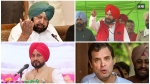 അമരീന്ദര് സിംഗ് പുതിയ പാര്ട്ടി രൂപീകരിക്കും, കോണ്ഗ്രസിന് പുറത്തേക്ക്, ബിജെപിക്ക് കൈകൊടുക്കും