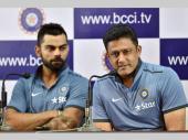 ഇന്ത്യൻ ടീമിന്റെ കോച്ചാകാൻ 30കാരൻ എഞ്ചിനീയർ.. അപ്പോൾ സേവാഗ്, ശാസ്ത്രി, മൂഡി??