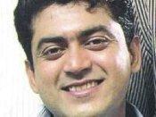 പോള് വധം: സിബിഐ 2 പേരെ അറസ്റ്റ് ചെയ്തു