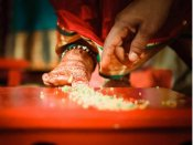ജാതക ദോഷം തീര്ക്കാന് 13 വയസുകാരിയായ വിദ്യാര്ത്ഥിയെ വിവാഹം കഴിച്ച് അധ്യാപിക